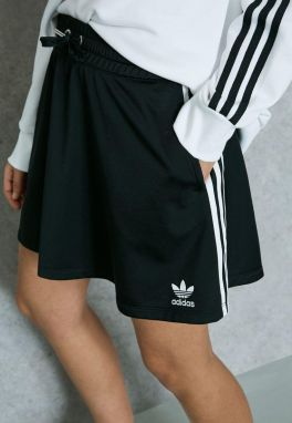 adidas Originals Sukňa 3-Stripes