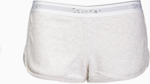 Calvin Klein Šortky Bottom Short