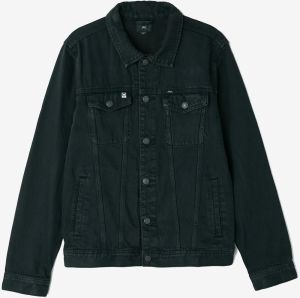 OBEY Obey Bunda Creeper Denim Jacket