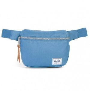 Herschel Supply Hip Pack Fifteen Stellar