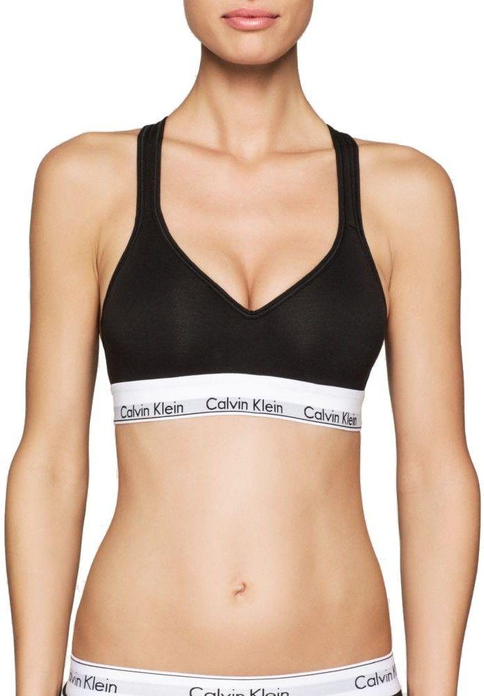 1933cb399e Calvin Klein čierna podrpsenka Lift značky Calvin Klein - Lovely.sk
