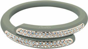 Dámske šperky a hodinky Ops! objects - Lovely.sk ca59ac8c3ff