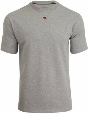 Tričko Tommy Hilfiger značky Tommy Hilfiger - Lovely.sk 4d53031fc26