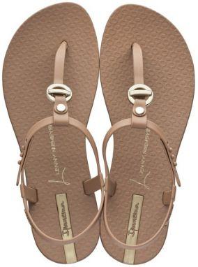 028f52a514 Hnedé sandále Premium Sunray značky Ipanema - Lovely.sk