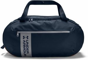 Taška Under Armour Roland Duffle MD-NVY