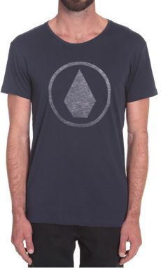 Volcom Triko Solid Stone Lw A4331650-NVY L
