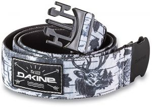 Dakine Opasok Reach Belt Watts 8820016-W18