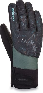 Dakine Rukavice Electra Glove Madison 10001414-W18 S