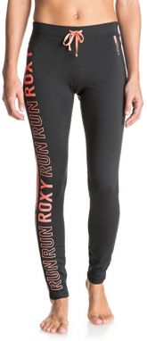 Roxy Legíny Stay On Pant J NDPT MGE0 Orange Candied ERJNP03047-MGE0 L