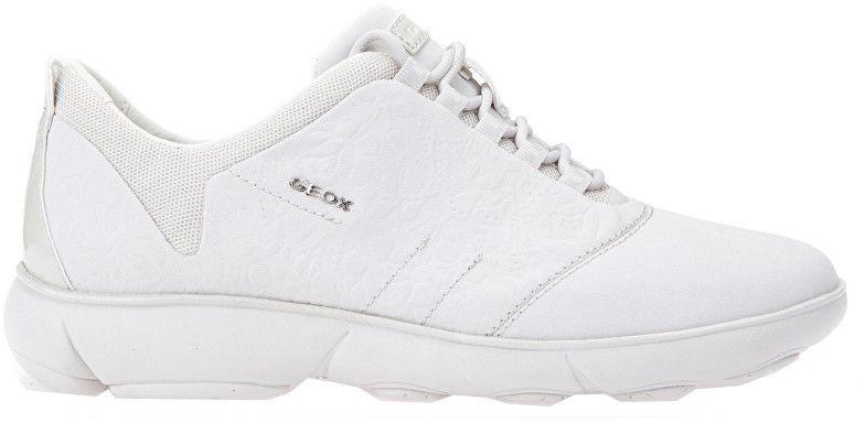 GEOX Dámske športové tenisky Nebula A Off White D621EA-0AN11-C1002 37  značky Geox - Lovely.sk 7e5b6711b1