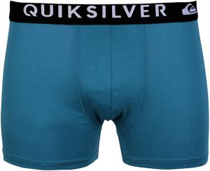 Quiksilver Boxerky Boxer Edition Bright Cobalt EQYLW03035-BPC0 S