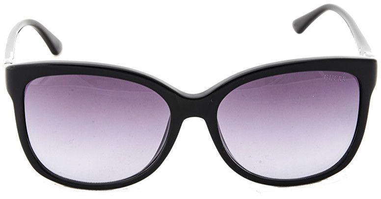 c18269a2a Guess Slnečné okuliare GU7346 C38 značky Guess - Lovely.sk