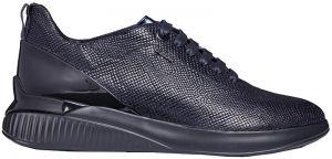 GEOX Dámske športové tenisky Theragon C Navy   Dk Navy D828SC-09DHH-C4078 36 b0e066181b