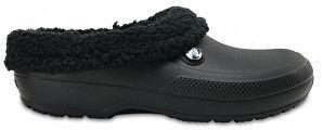 492a1b8fa1 Crocs Šľapky Classic Blitzen II I Clog 204563-060 45-46 značky Crocs ...