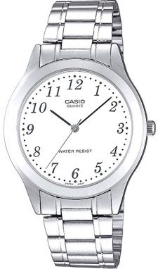 Casio Collection MTP 1128-7B