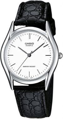 Casio Collection MTP 1154-7A