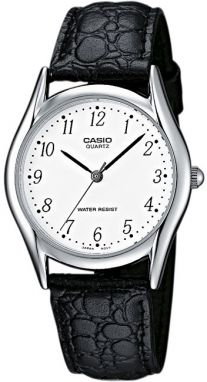 Casio Collection MTP 1154-7B