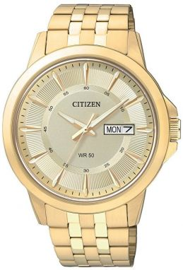 Citizen AQ Basic BF2013-56PE