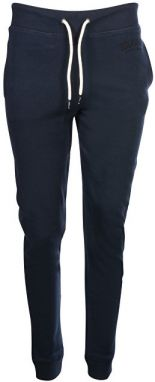6f893bc955 Tommy Hilfiger Dámske nohavice Perfect Fleece Pant UW0UW00351-416 Navy  Blazer S