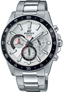 Casio Edifice EFV 570D-7A