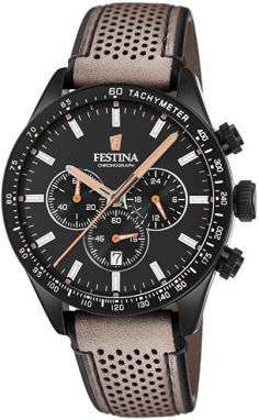 Festina The Originals 20359/1
