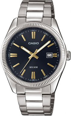 Casio Collection MTP 1302PD-1A2