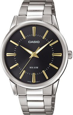 Casio Collection MTP 1303PD-1A2