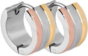 6e32b5bfb Dámske šperky a hodinky Troli - Lovely.sk