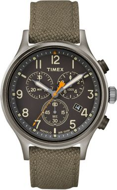 Timex Allied Chronograph TW2R47200