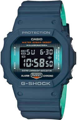 Casio The G/G-SHOCK DW-5600CC-2ER (322)