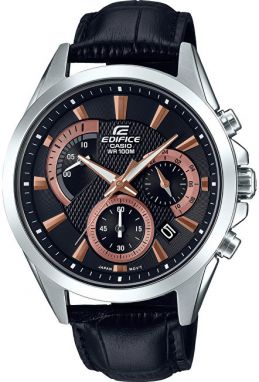 Casio Edifice EFV-580L-1AVUEF (198)