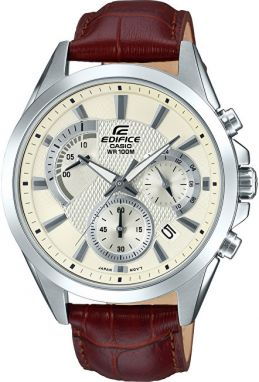 Casio Edifice EFV-580L-7AVUEF (198)
