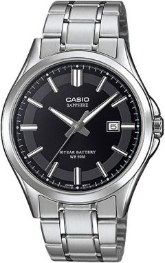 Casio Collection MTS-100D-1AVEF (006)
