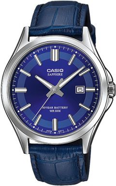 Casio Collection MTS-100L-2AVEF (006)