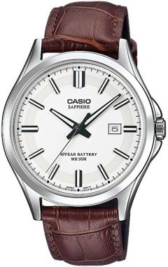 Casio Collection MTS-100L-7AVEF (006)