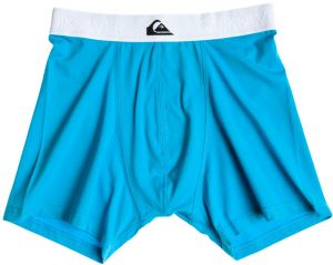 Quiksilver Boxerky Imposter A Hawaiian Ocean EQYLW03001-BMJ0 M