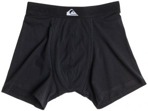 Quiksilver Boxerky Imposter A Black EQYLW03001-KVJ0 M