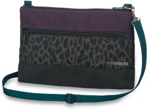 Dakine Crossbody taška Jacky Wildside 10000347-W17