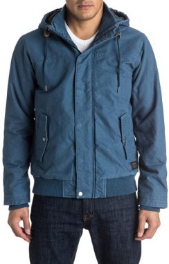 Quiksilver bunda Everyday Brooks Dark Denim M