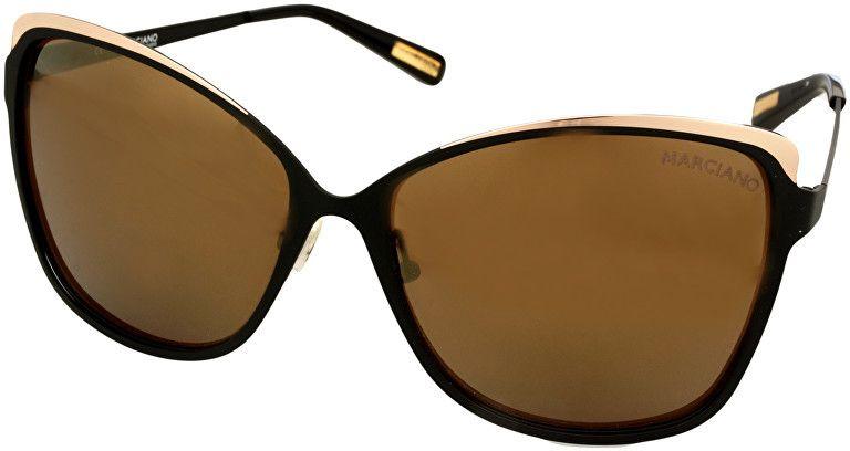 Guess Slnečné okuliare GM725 O X68 61 značky Guess - Lovely.sk f527fd4ef5d