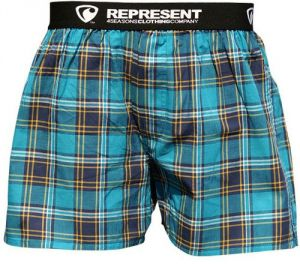 Represent Boxerky MIKEBOX 15236 R5M-BOX-0236 M