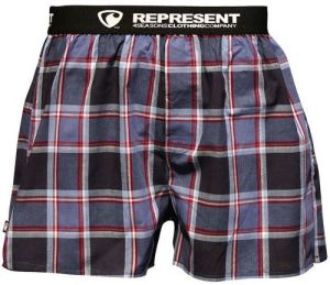 Represent Boxerky MIKEBOX 15228 R5M-BOX-0228 M