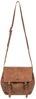 Roxy Crossbody kabelka Latest Hits Camel ERJBP03421-NLF0