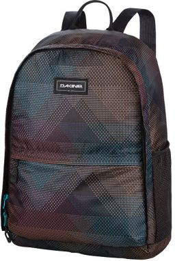 Dakine Skladací batoh Womens Stashable Backpack 20L Stella 8350471-S17