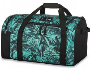 Dakine Cestovná taška EQ Bag 31L Painted Palm 8300483-S17