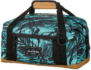 Dakine Chladiaca taška Party Cooler 15L Painted Palm 10000426-S17