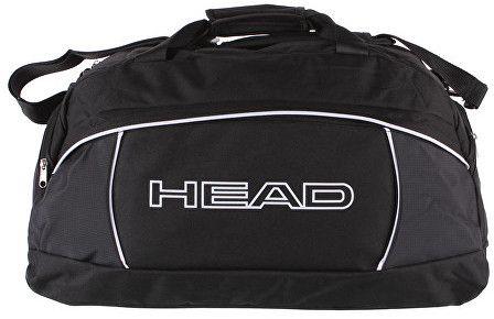 97a7c8dbf4 Head Stredne veľká športová taška Head Neva da P2157 značky Head - Lovely.sk