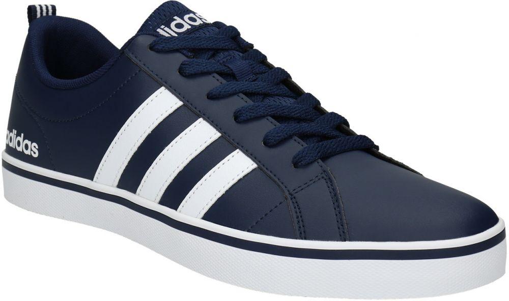 Pánske ležérne tenisky značky Adidas - Lovely.sk 40fb57fe982