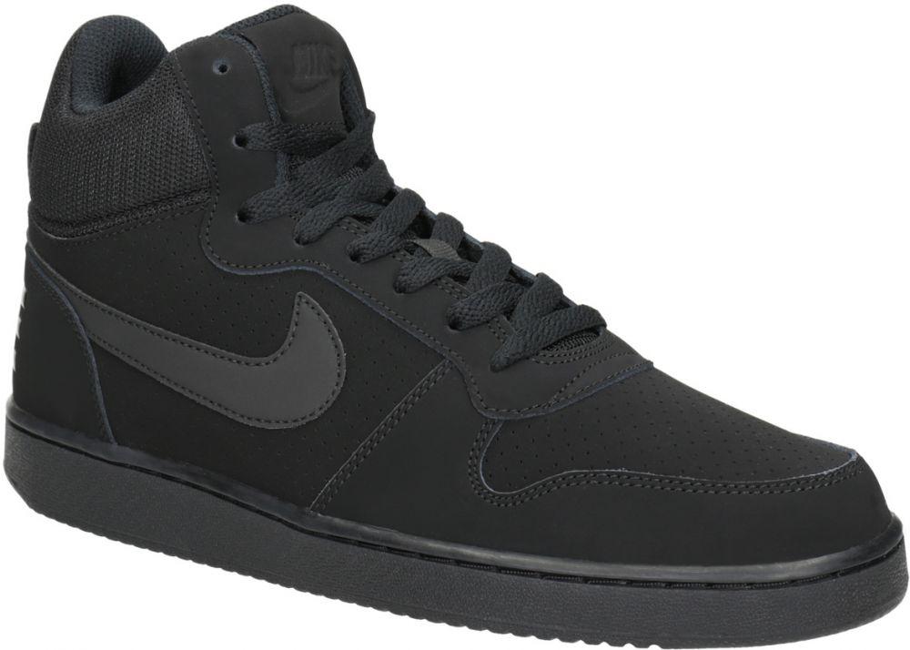 8cb3393afcd92 Členkové pánske tenisky značky Nike - Lovely.sk