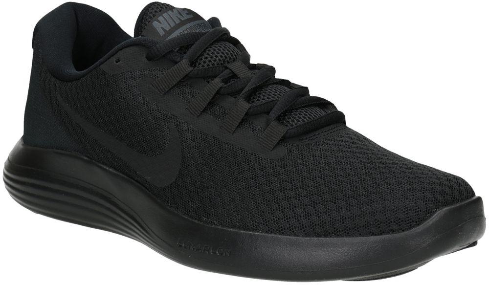 Pánske čierne tenisky značky Nike - Lovely.sk 3a0cdd1c3ca